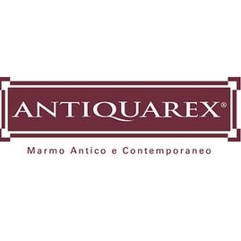 ANTIQUAREX